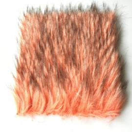 Craft Fur Shrimp XL