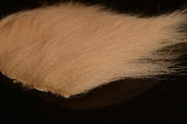 Super Select Craft Fur (A.Jensen)
