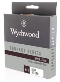 Wychwood Connect Deck Zone (7ips sink)