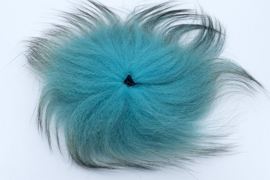 Eumer Arctic Fox Tail 3XL