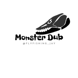 Monster Dub (NEW)