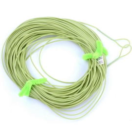 Classic WF Floating Fly line