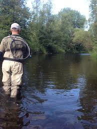 Flyfishing Tips