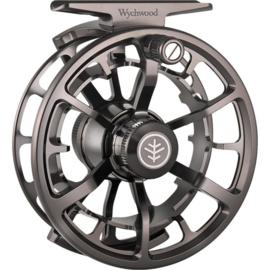 Wychwood RS2 Fly Reels