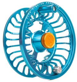Alfa Arctic 7+ Spare Spool