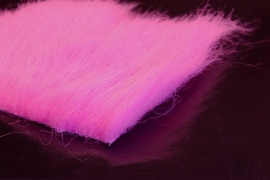 Super Select Craft Fur (A.Jensen)