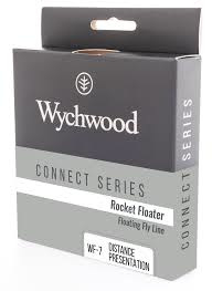 Wychwood Connect Rocket Floater