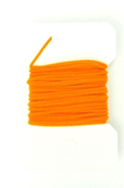 Wapsi Ultra chenille micro (1.2mm)