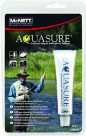 Aquasure (28gr tube)
