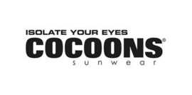 Cocoons Fit Over Sunglasses