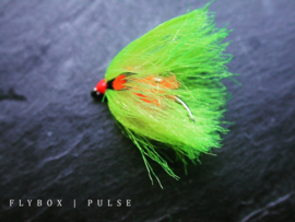 Flybox PULSE