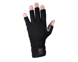 Polar Circle Specialist Glove (Fingerless)