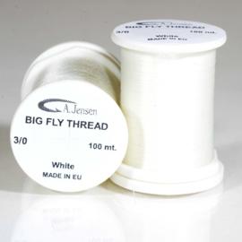 A.Jensen Big Fly Tying Thread