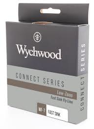 Wychwood Connect Low Zone (5ips sink)
