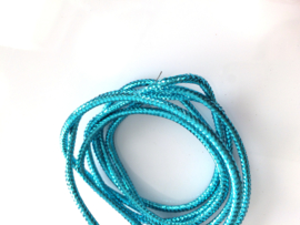 Mylar Tubing (Colors)