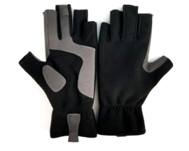 Polar Circle Specialist Glove (Fingerless)
