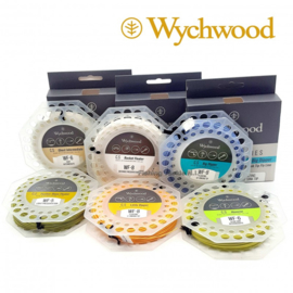 Wychwood Connect Ghost Intermediate Flyline