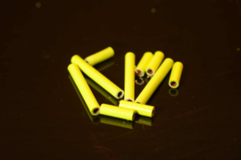 US Fluo Brass Tubes