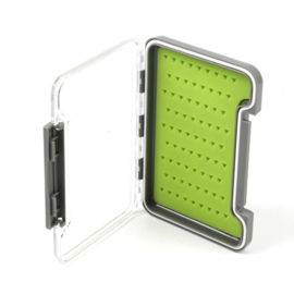 Flybox Silicone Insert