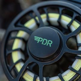 Wychwood PDR Predator Combo Kit