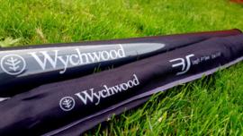Wychwood RS Flyrods