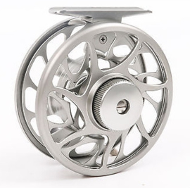 GS Fly Reel