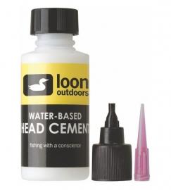 Glue, wax, floatants & varnish