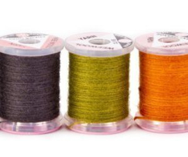 UTC Antron Yarn