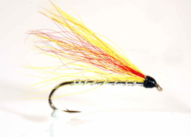 A.Jensen Ultimate Seatrout Set II