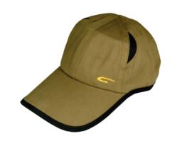 A.Jensen Stalker Cap (Forrest)
