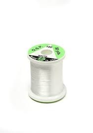 GSP Dyneema 50 denier tying thread