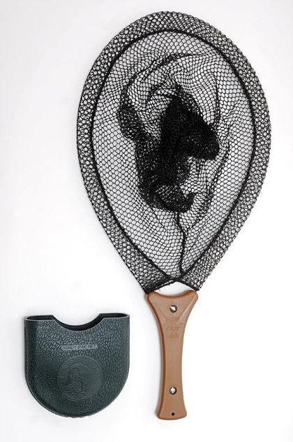 Insta Net -vinyl knotless standard mesh-