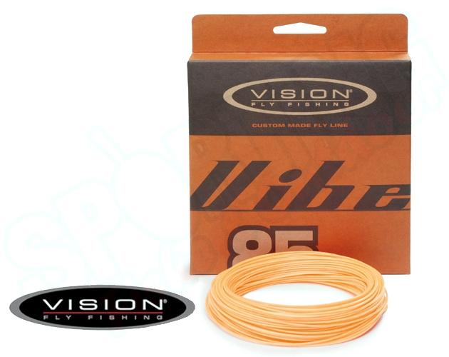 Vision Vibe 85