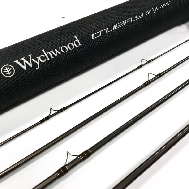 Wychwood Truefly Starter Set