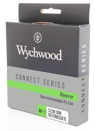 Wychwood Connect Hoverer (Slow Intermediate)