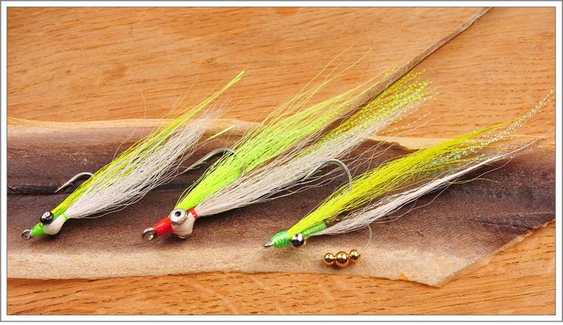 Eel Skin (Palinghuid)