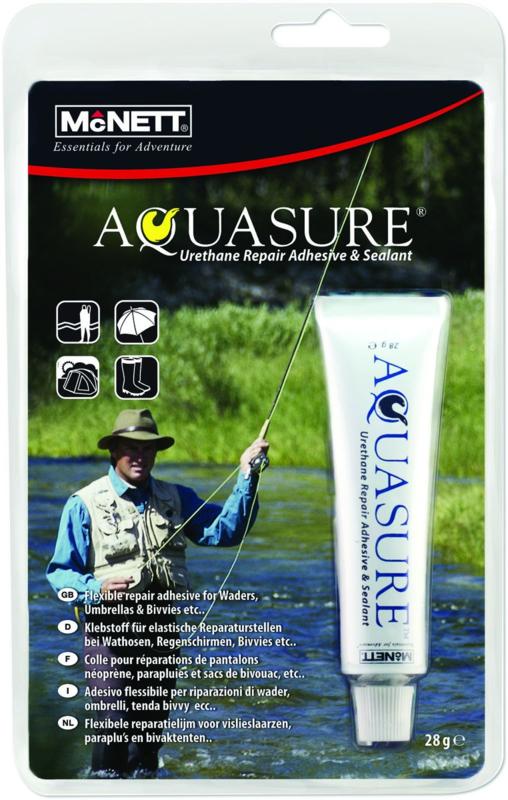 Aquasure (28gr tube)