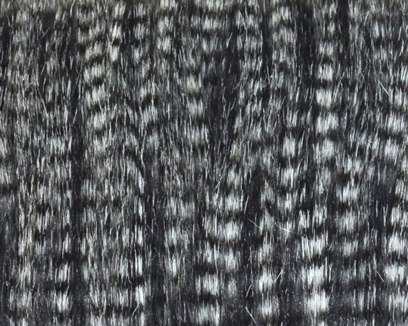 Super Select  Grizzly  Craft Fur (A.Jensen)