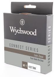 Wychwood Connect Low Zone (5ips sink)