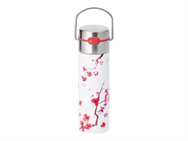 Leeza thermofles Cherry Blossom
