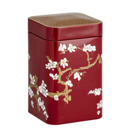 Theeblik Cherry Blossom