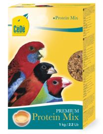 CéDé proteïnen mix 1kg