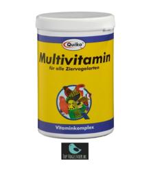 Quiko multivitamine 150gram