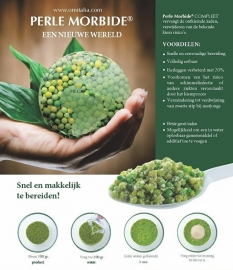Perle Morbide Classic 1kg