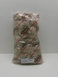 Nestmateriaal Cocos - Sisal 500 gram (Quiko)