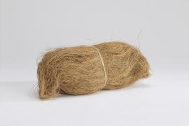 Cocosvezel bruin