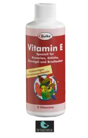 Quiko vitamine E 100ml