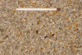 Blattner Papegaai Amadinen Spezial 15kg