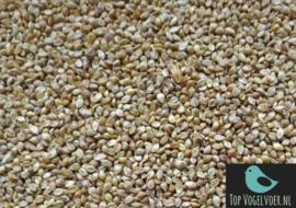 Japanse millet 500 gram