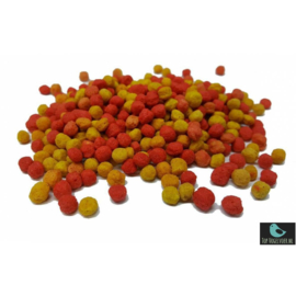 Perle Morbide Fruits 4,5kg